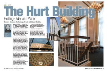 The-Hurt-Building-FI